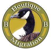 bmigration