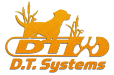 DT-Systems-orange-logo1