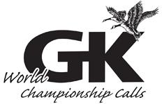 GK World Championship Calls